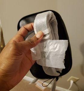 Rebecca Minkoff Bags - Authentic Rebecca Minkoff 3 zip belt body bag